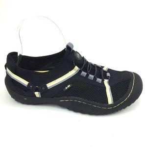 f75a162a6a4245 Women s J 41 Jeep Shoes on Poshmark